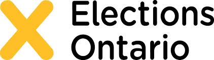 Ontario Election 2014: Questions for Candidates