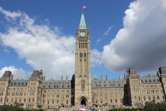 The CSA applauds proposed legislation to repeal Canada's blasphemy law