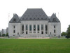 Media Advisory: Eliminate Public Prayer in Canada, Secularists Will Argue Before Supreme Court