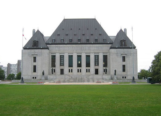 The CSA hails landmark Supreme Court ruling that prayer at city council meetings infringes on freedom of conscience and religion