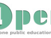 One Public Education Now: crowdfunding a constitutional challenge to eliminate public funding of the Catholic school system